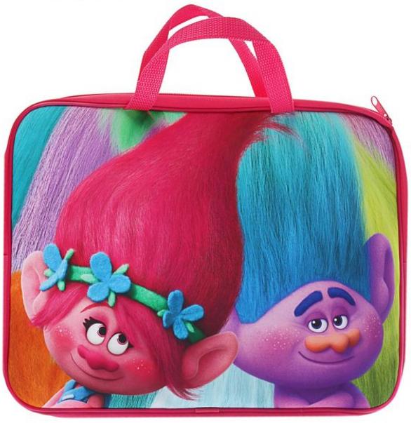 438c6796e6f6 Детские сумки купить | Детские сумочки купить