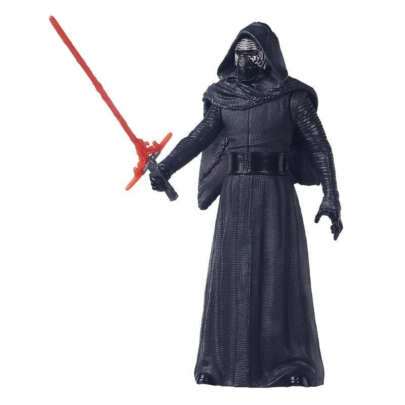 100108231-B3946-boneco-value-15-cm-star-wars-episodio-ii-villain-hasbro-5037746-1