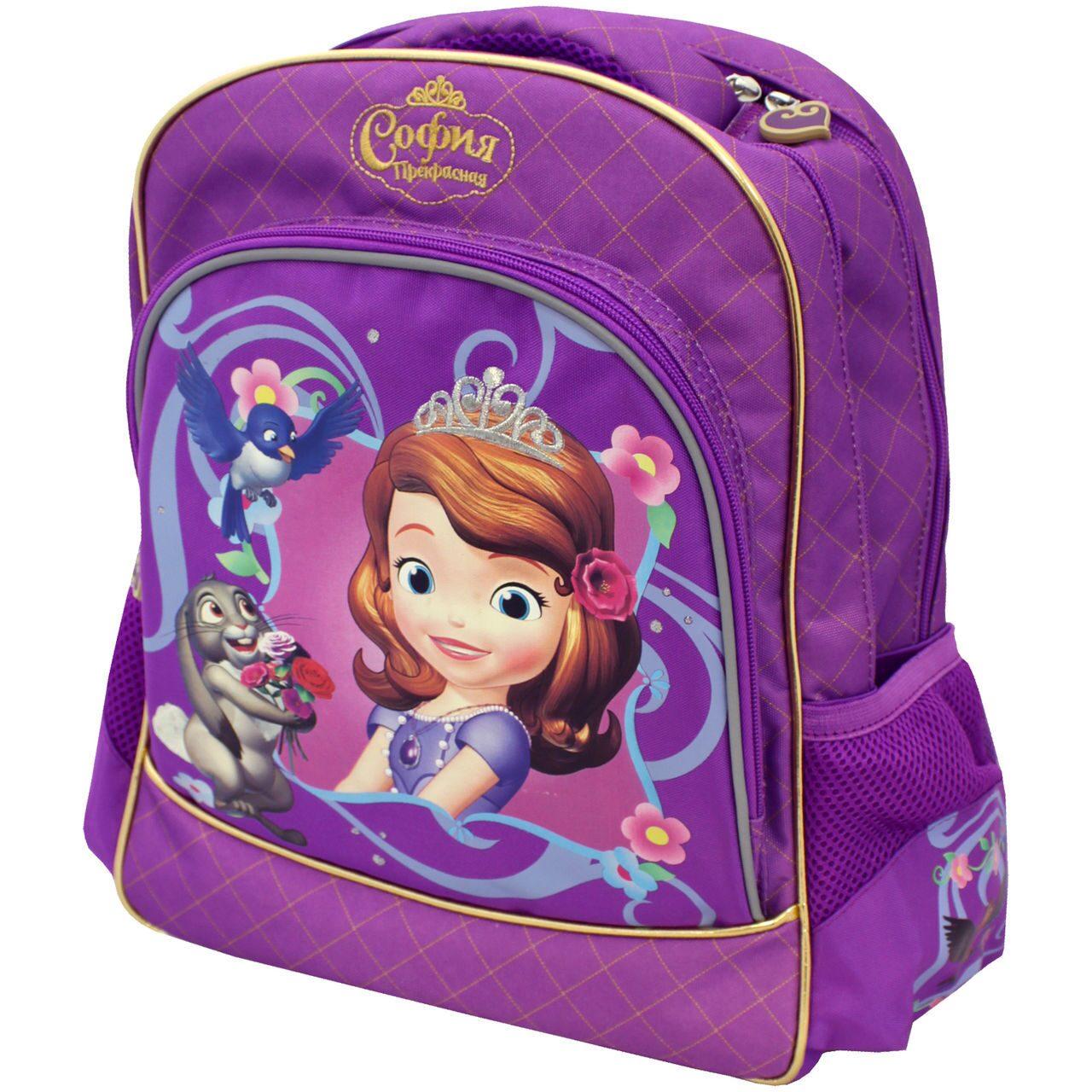 Рюкзаки школьные ортопедические дисней рюкзак реплика а3 пантак