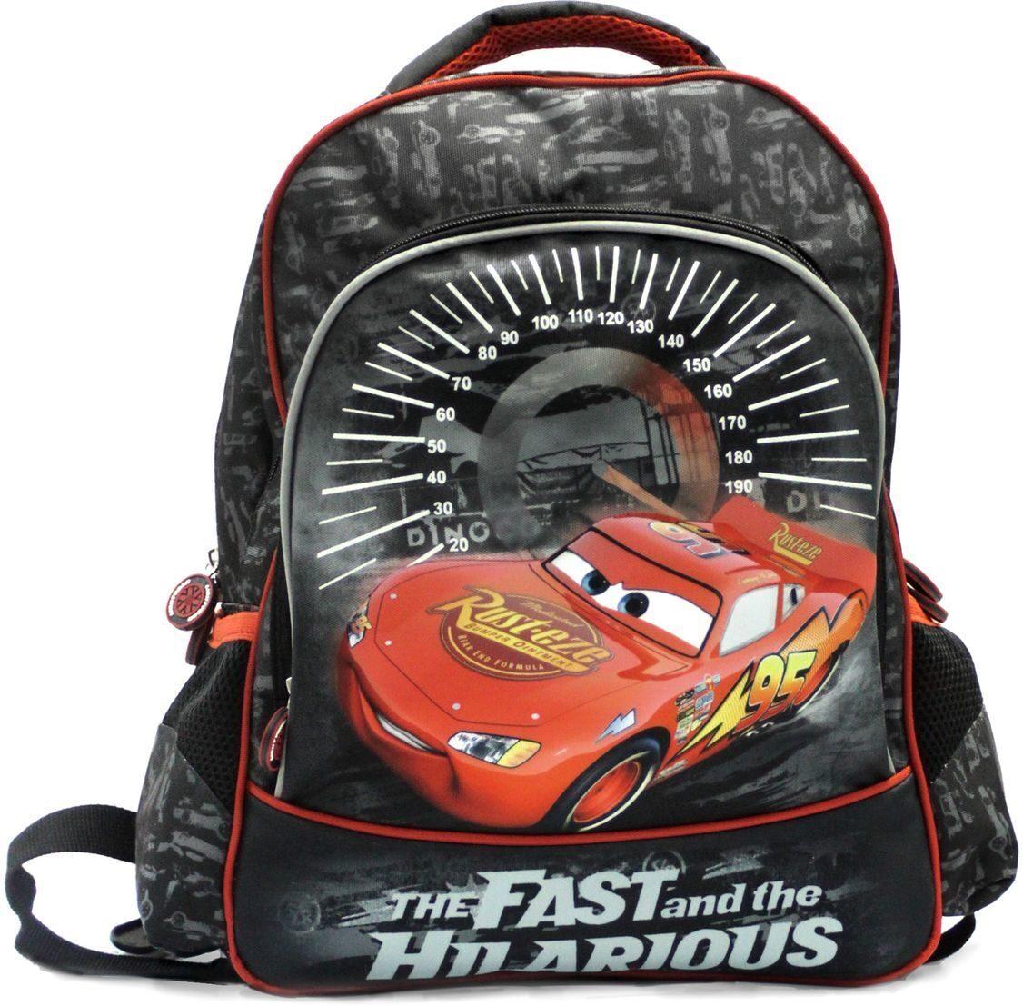 Рюкзак тачки с одним отделением сувенирные рюкзаки