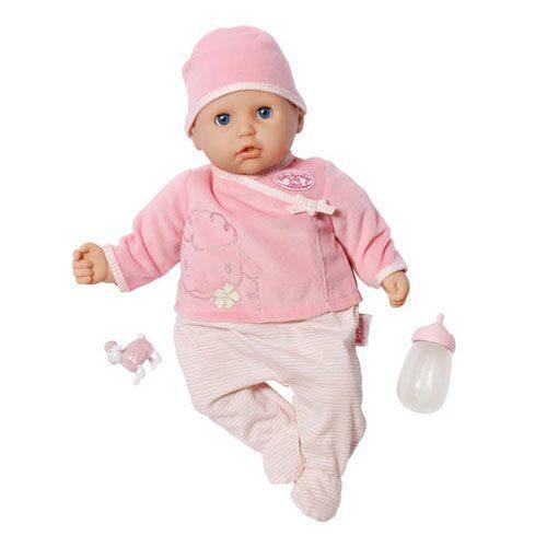 г кострома магазин одежды для беременны фест