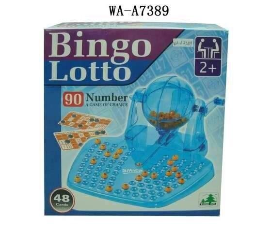 igra-bingo-loto