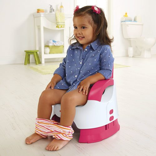 CGY50-custom-comfort-potty-girl-d-1__enl