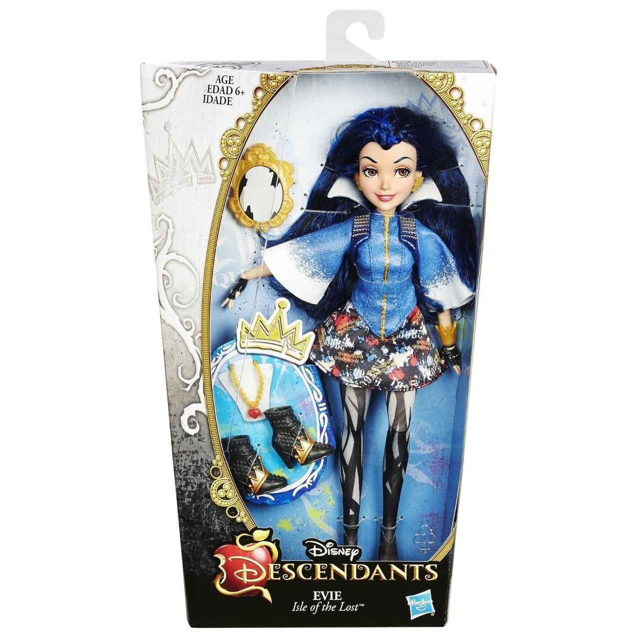 Disney_Descendants_Villain_Descendants_Signature_Evie2