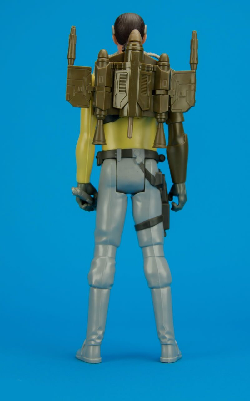 Kanan-Jarrus-Star-Wars-Rebels-Hero-Series-Figure-008-635