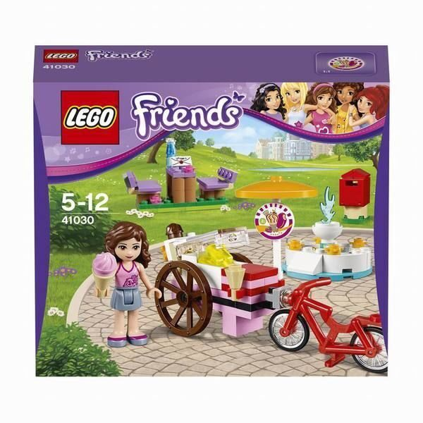 LEGO® Friends -