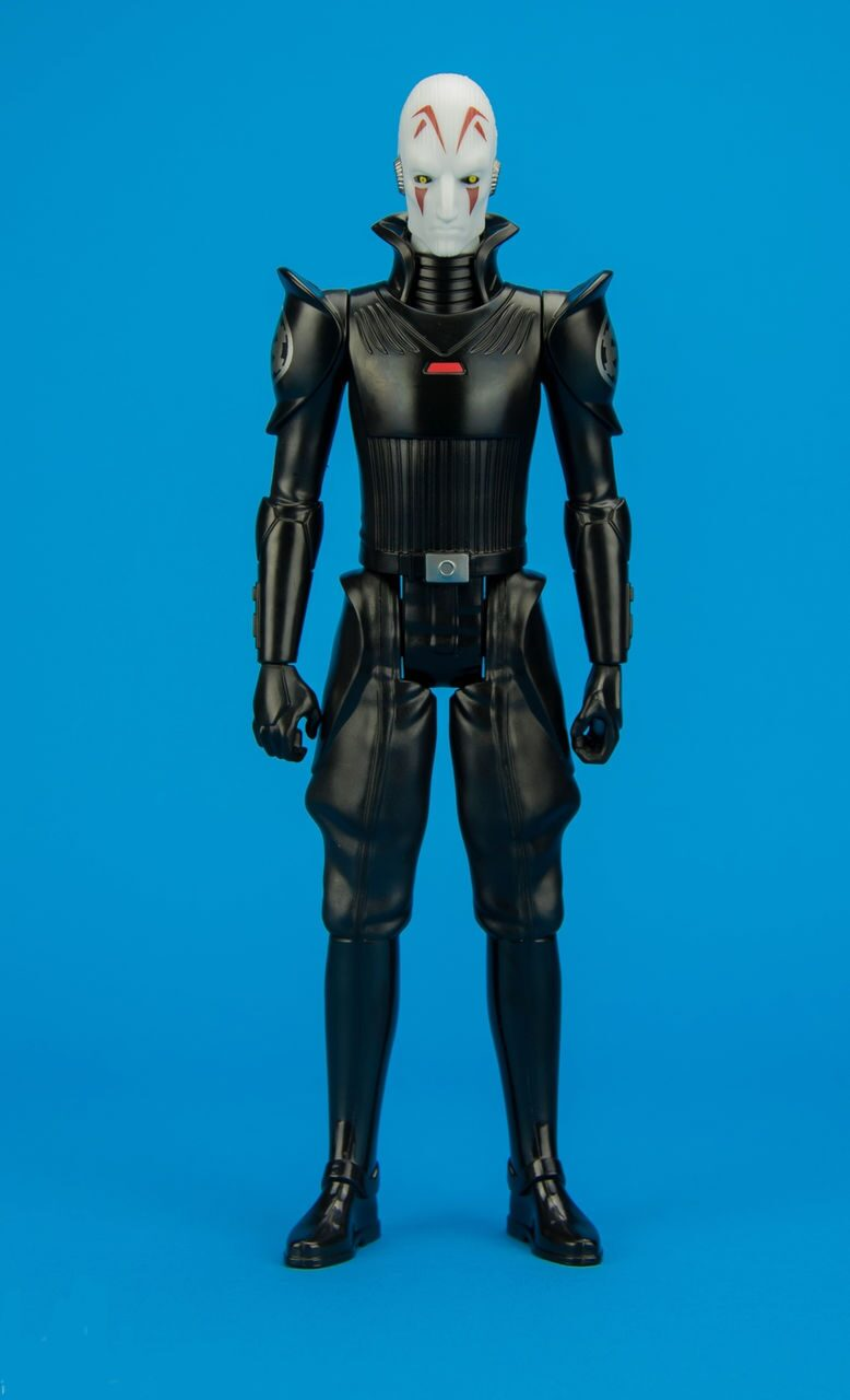 Star-Wars-Rebels-Hero_1-787