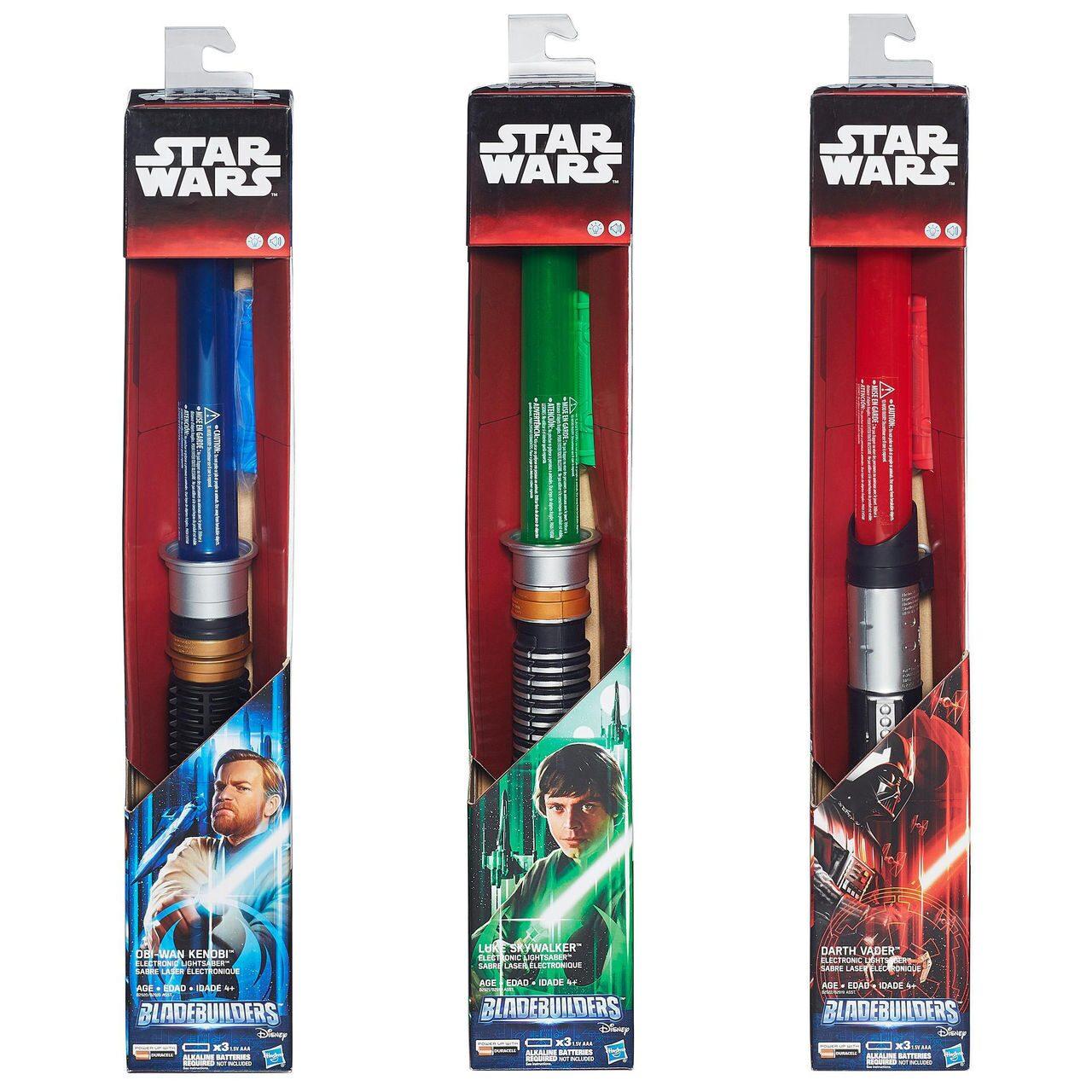 Инструкция лазерного меча из star wars