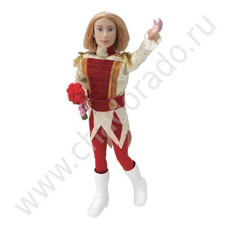 Кукла своими руками домовые