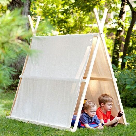 cool-diy-tents_5