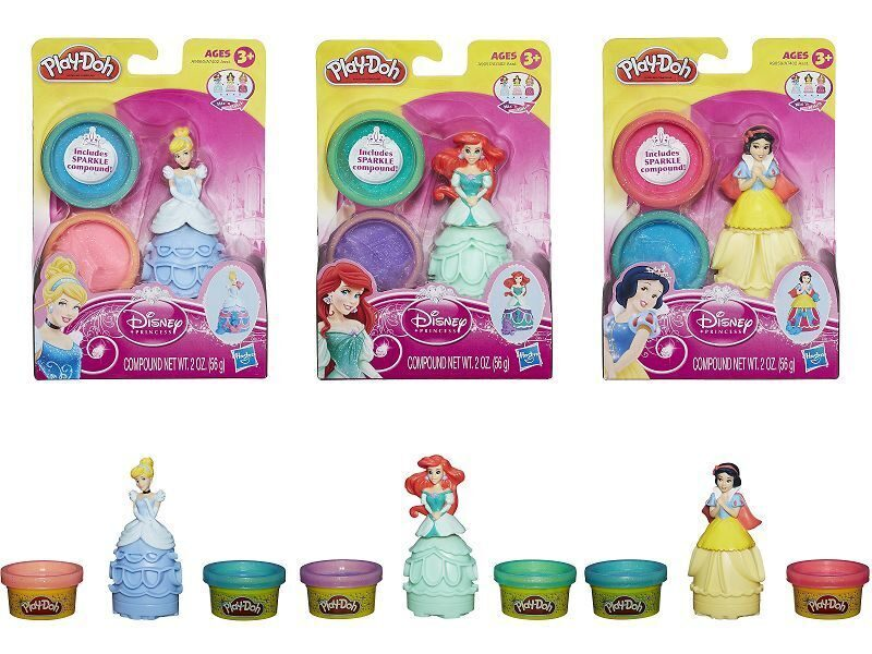 hasbro-play-doh-disney-princess-speelfiguurtje-assorti-a7402eu40
