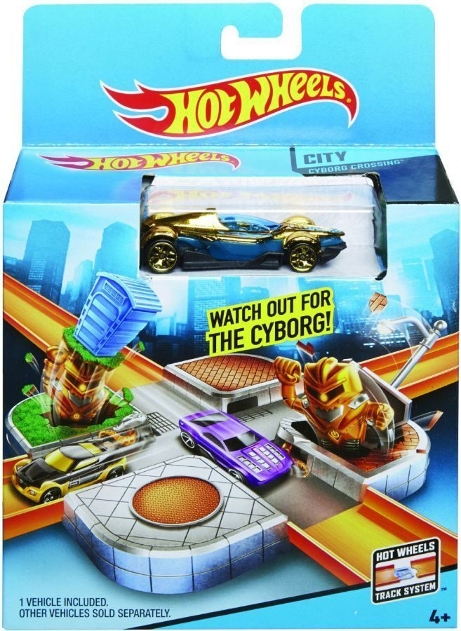 hot-wheels-set-honicka-ve-meste-0-jpg-big