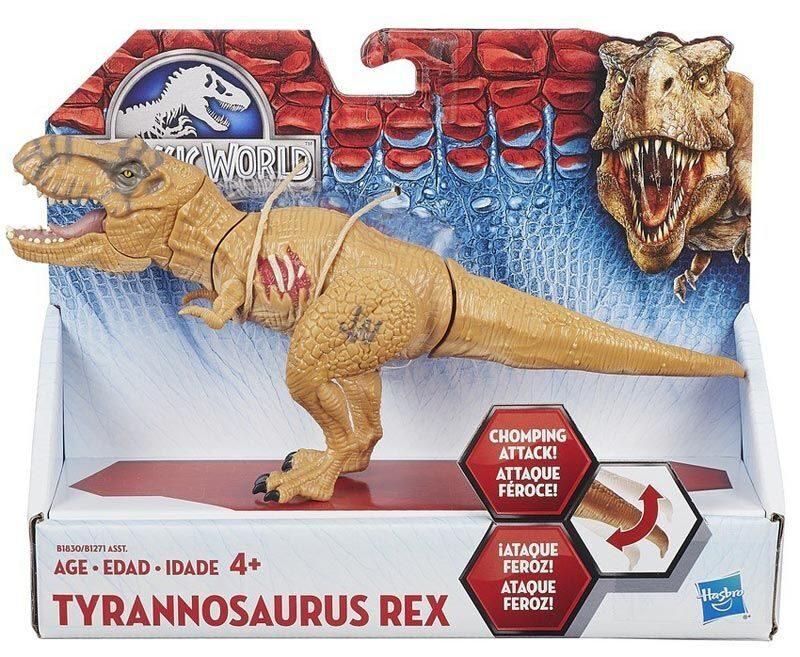 динозавры фото игрушки