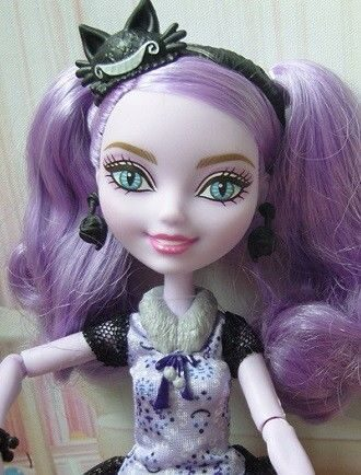 kukla_ever_after_high_kitty_cheshire_mattel_bbd41