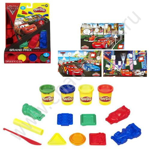 Play_doh_31955_enl