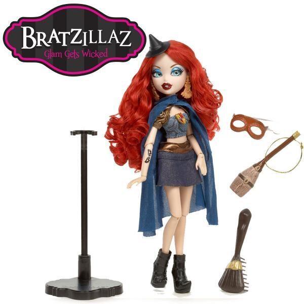 Видео брадилас куклы фото 178-93