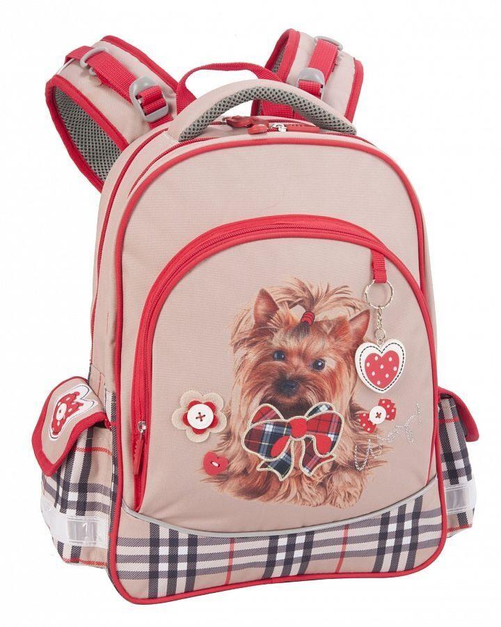 Рюкзаки школьные для девочек мокси рюкзак rbk 10k jr