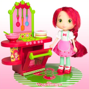 strawberry_shortcake_berry_cafe_12240_sharlotta_zemlyanichka_yagodniy_pirog_chadorado