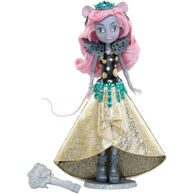 Кукла Мауседес Кинг Бу Йорк Монстер Хай / Monster High Boo York CHW64