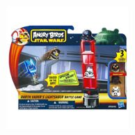 Angry Birds Star Wars Набор Ответный Удар / A2372